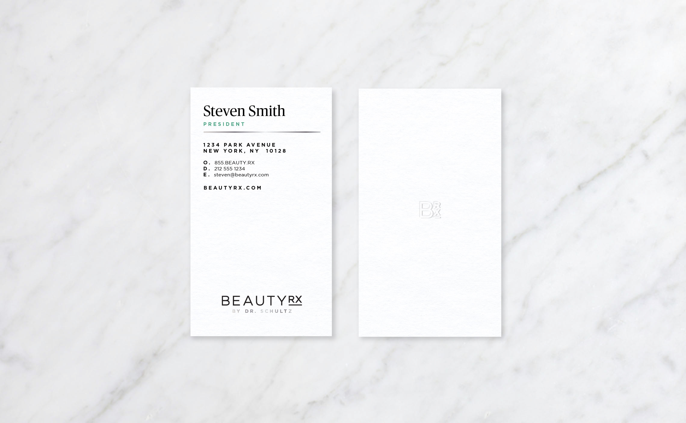 brx-businesscards