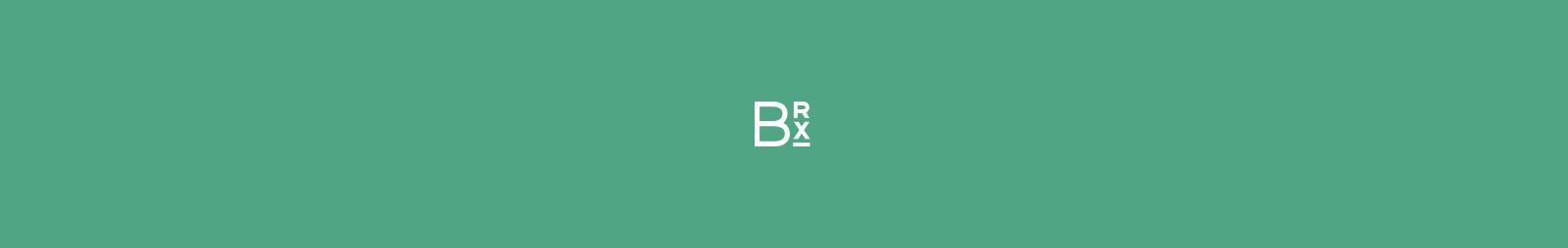 brx-monogram