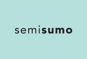 Bumble and bumble. Semisumo