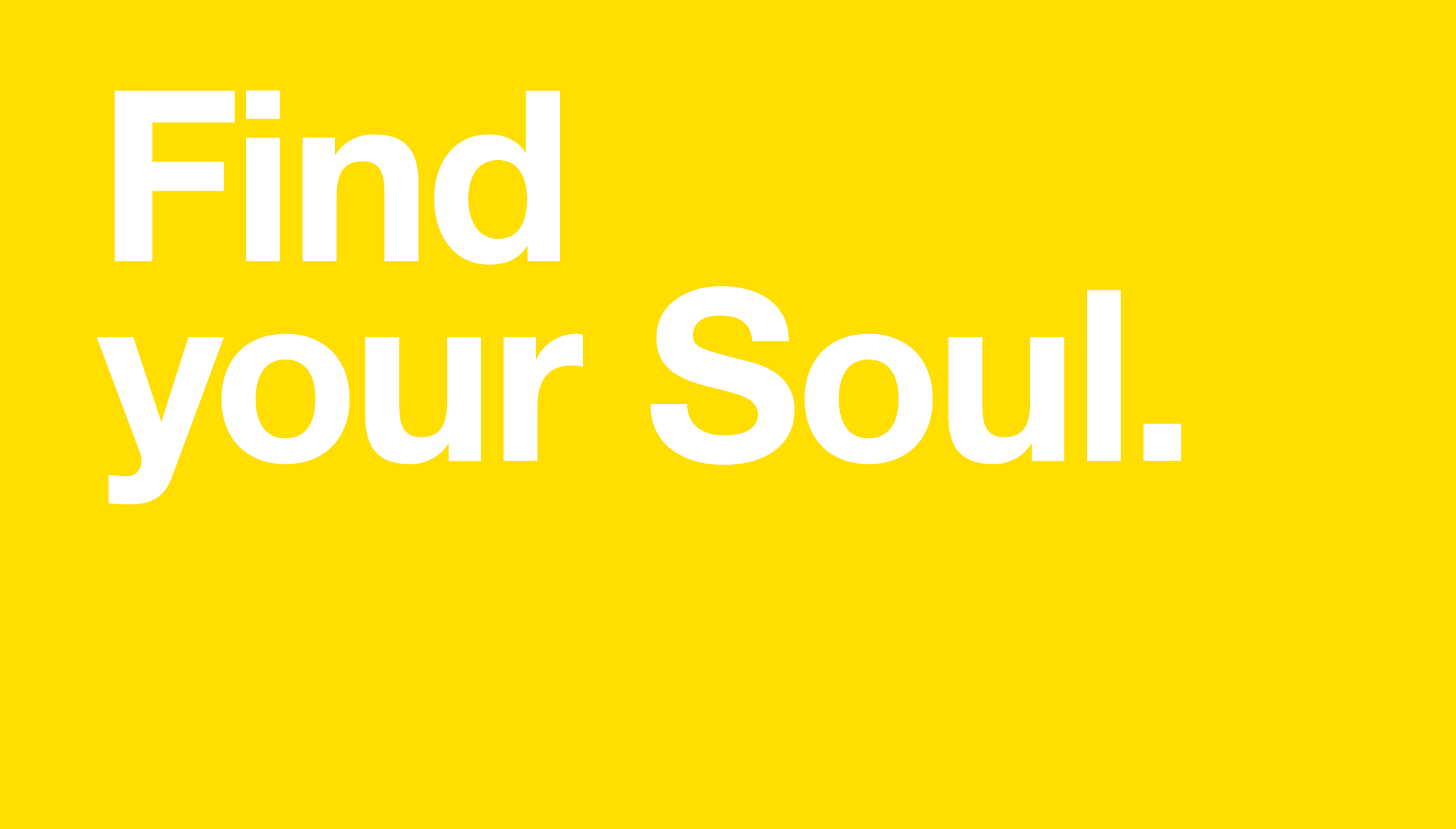 Protected: SoulCycle Brand Refresh