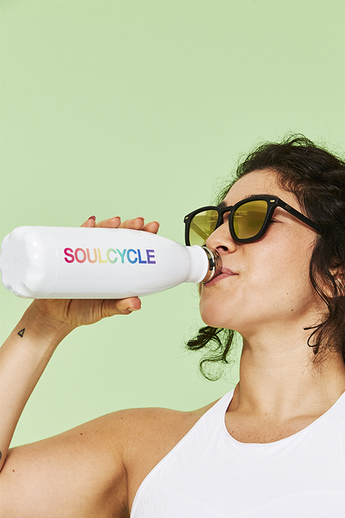 SOULCYCLE_LOOK_02_SUMMER-ESSC_101 copy