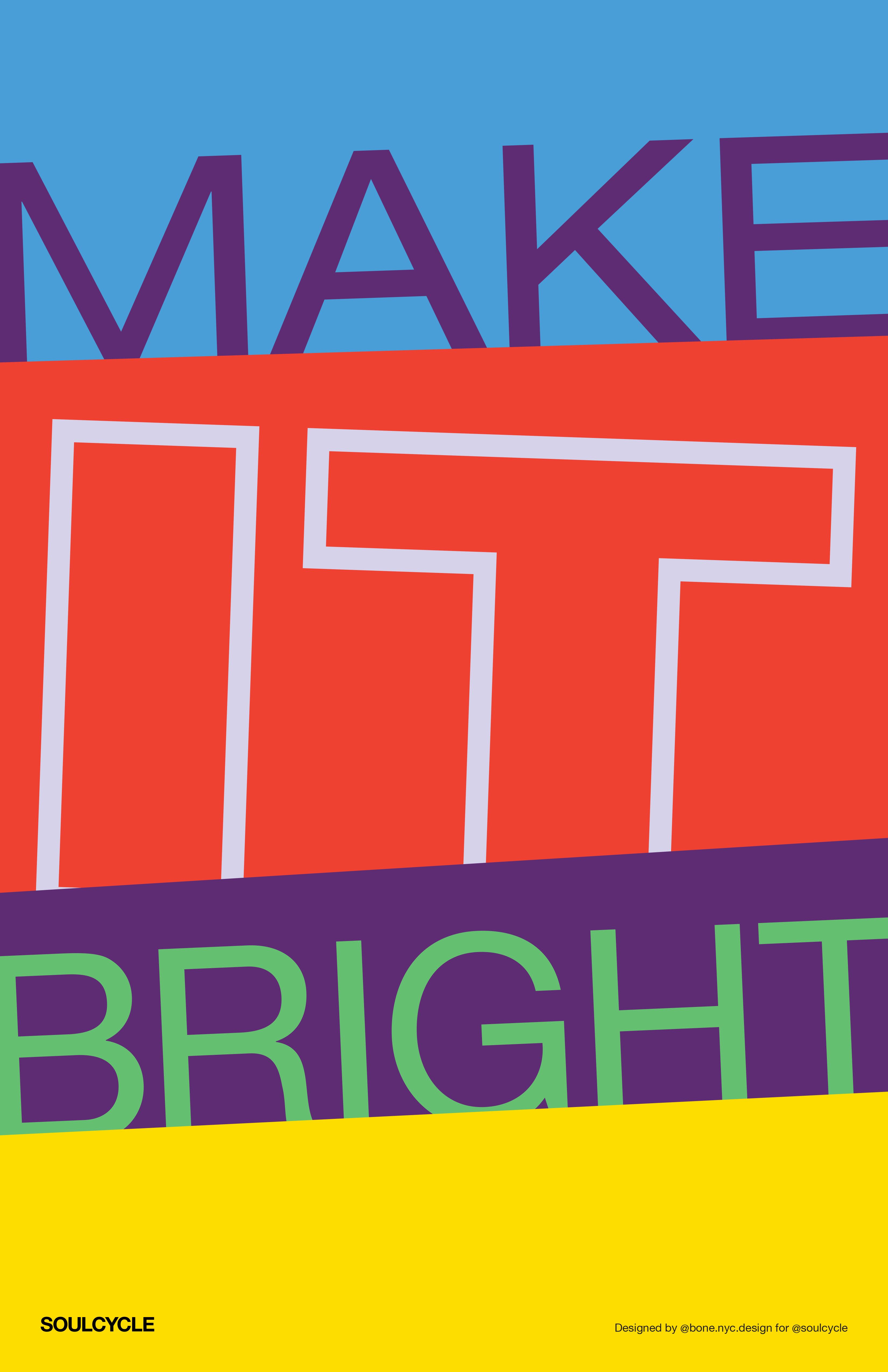 SoulCycle_Pride2019_@bone.nyc.design
