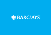 Barclays iPath