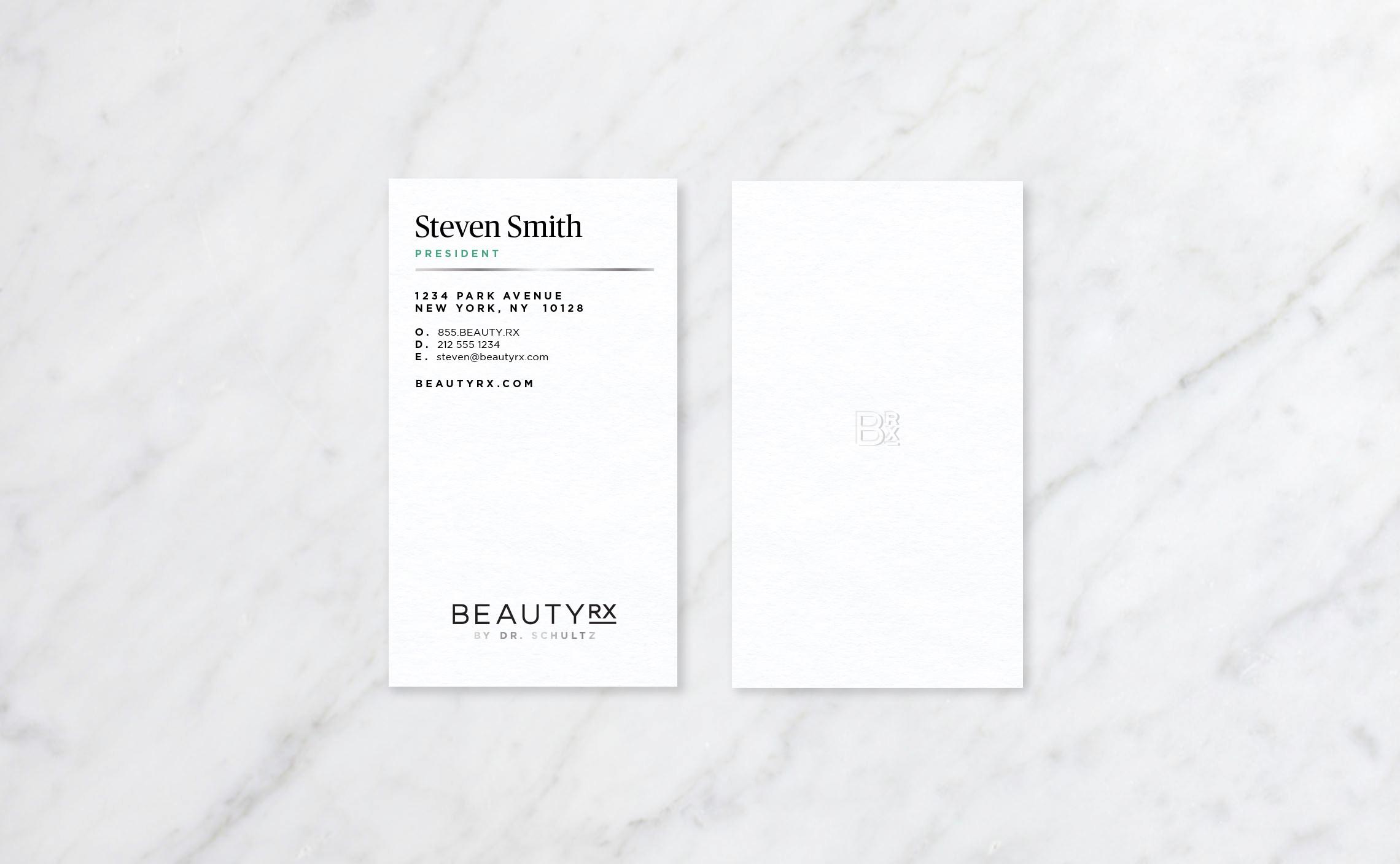brx-businesscards