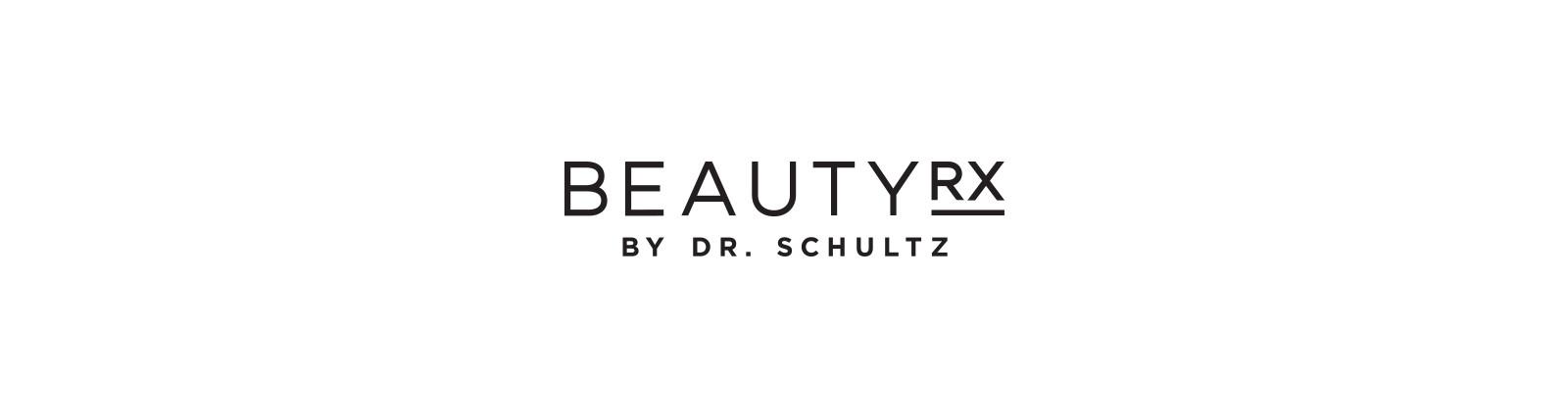 brx-logo