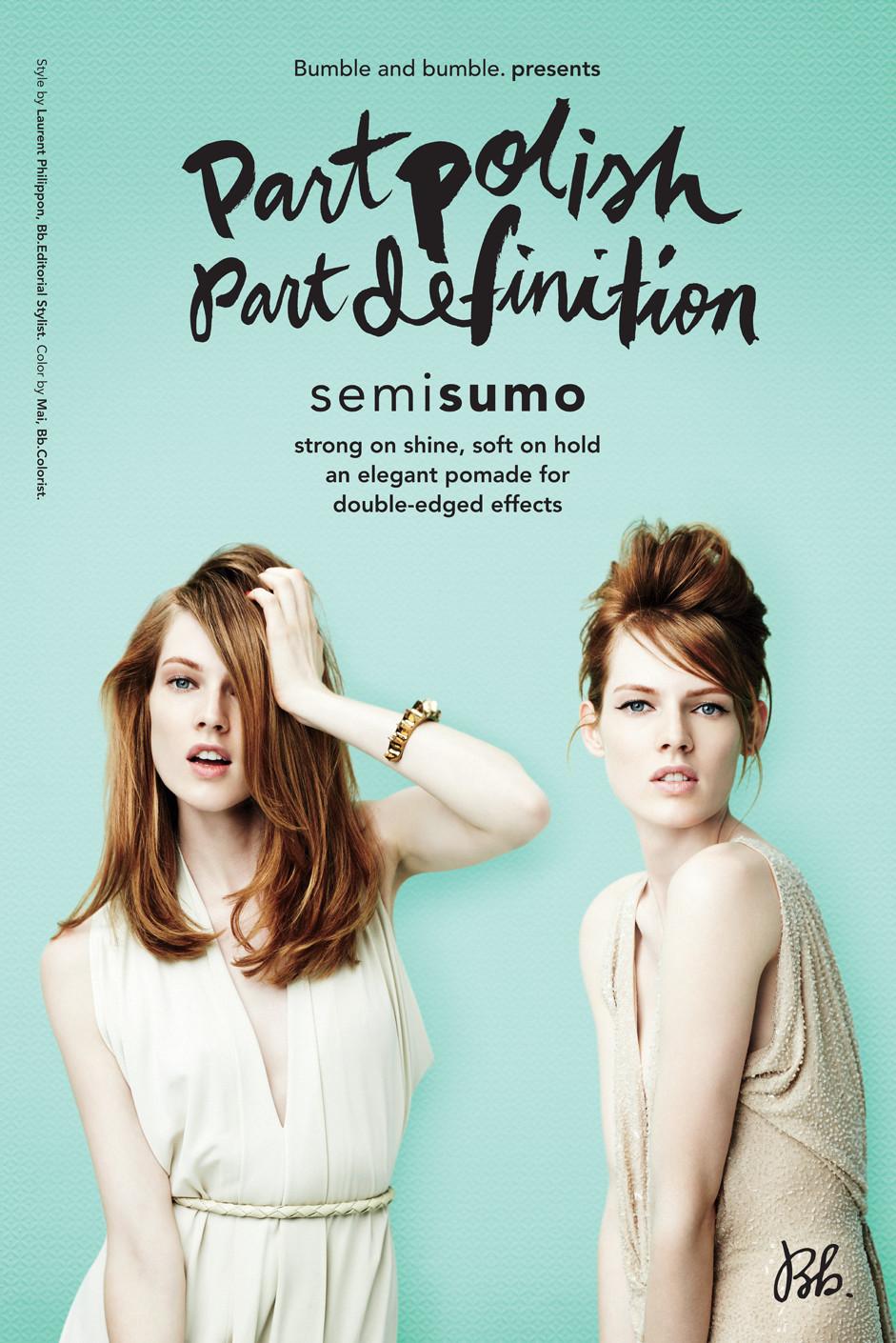 semisumo-campaign-1