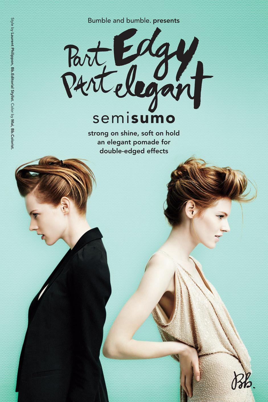 semisumo-campaign-2