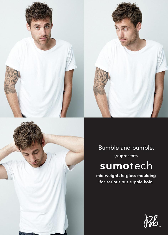 sumotech-1