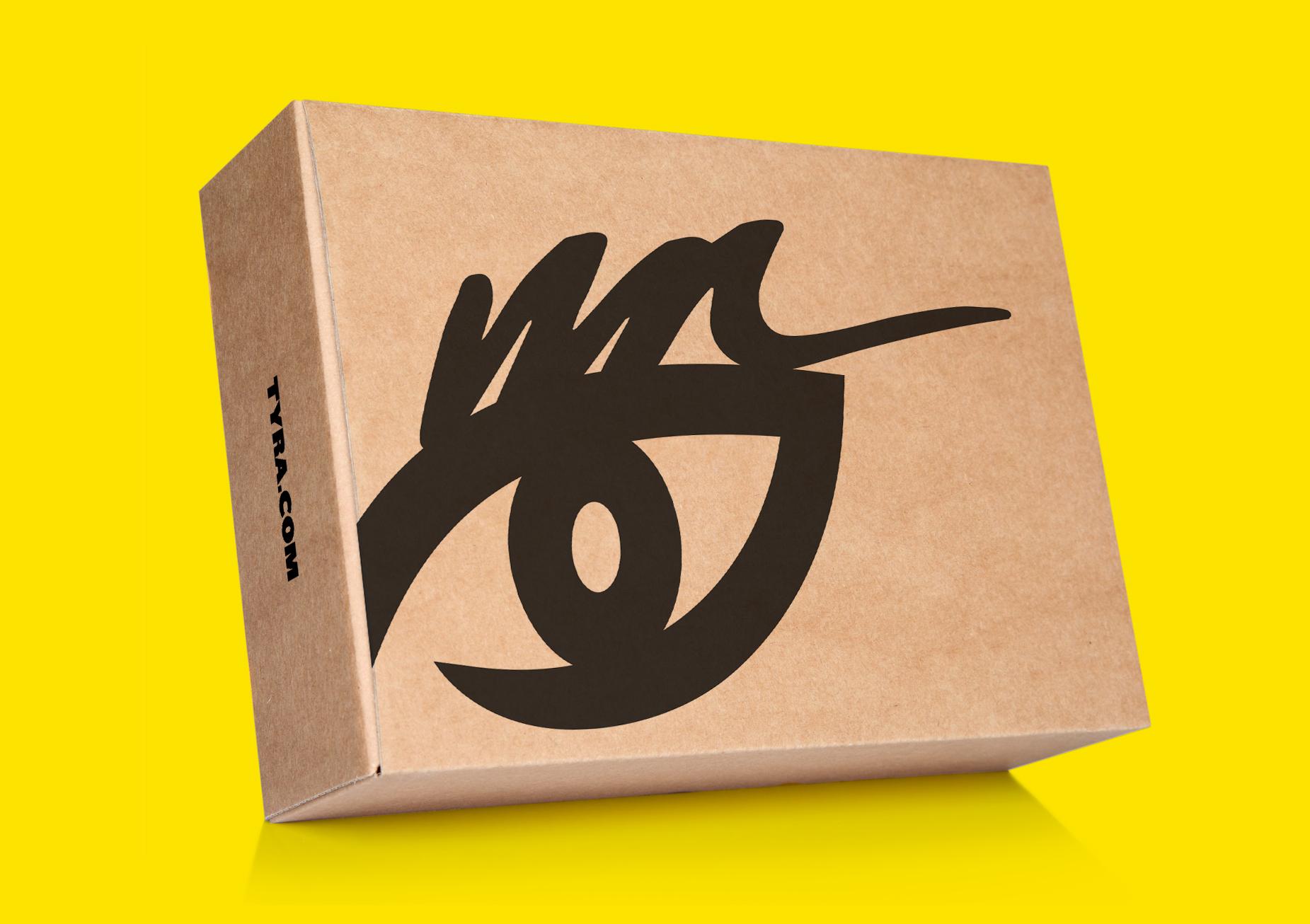 tb-box2