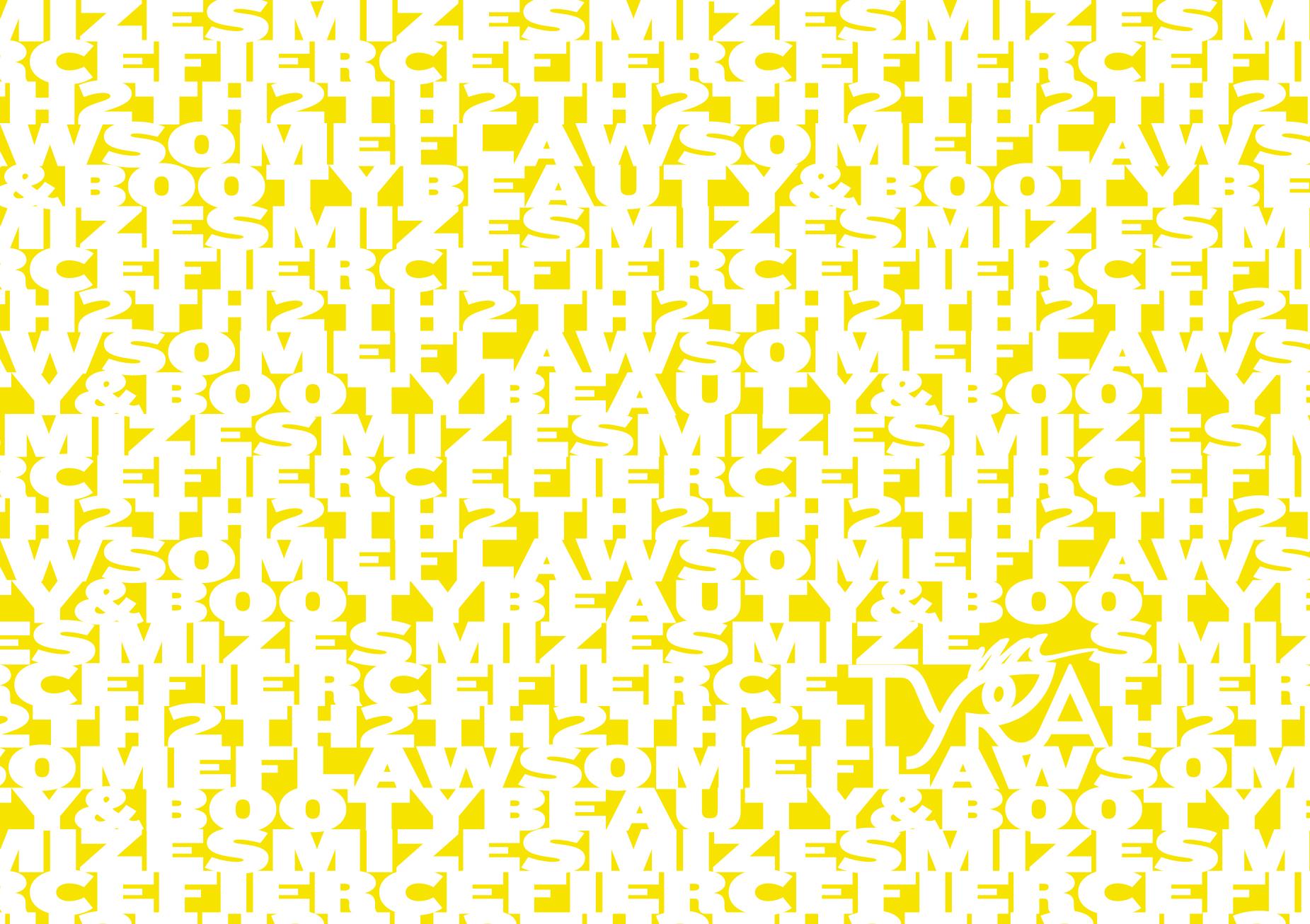 tb-pattern2