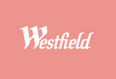 Protected: Westfield World Trade Center