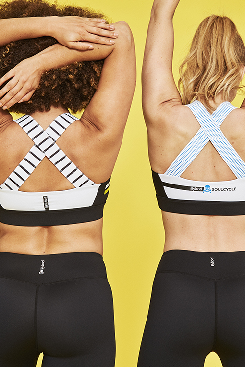 SOULCYCLE_LOOK_10_LILYBOD_151